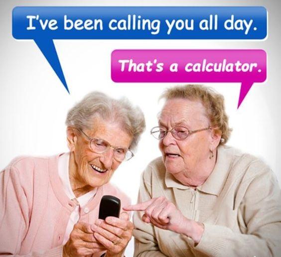 bursdagsbilder humor 14
